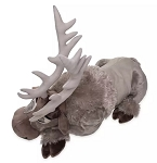 Disney Dream Friend Plush - Sven - Frozen