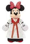 Disney World Showcase Plush - Minnie Mouse Norse - Norway
