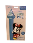 Disney Clip with Stand - Park Pals - Minnie Mouse