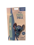 Disney Clip with Stand - Park Pals - Stitch