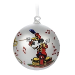 Disney Randy Noble Ornament - 2019 The Band Concert