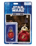 Disney Droid Figure - 2019 Holiday - Star Wars BB-19H