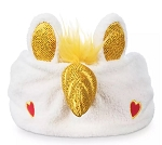Disney Stretch Headband - Buttercup - Toy Story