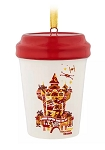 Disney Starbucks Ornament - Hollywood Studios Cup - Disney Parks