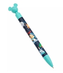 Disney Autograph Pen - Mickey Mouse - Disney Park Life