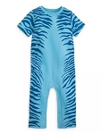 Disney Romper for Baby - Pandora - The World of Avatar