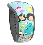 Disney Magic Band 2 - Disney Cuties