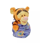 Disney Babies Plush in Pouch - Tigger