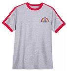 Disney Shirt for Men - Wear it Proud - Walt Disney World Retro