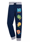 Disney Sweatpants for Boys - Fantastic 5 - Mickey & Friends