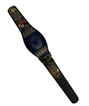 Disney Magic Band 2 - Dooney & Bourke - Fantasia - 80 Years
