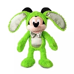 Disney Easter Plush - 2020 Mickey Mouse Bunny