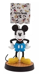 Disney Photo Clip Frame - Fantastic 5 - Mickey Mouse