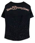 Disney PET Spirit Jersey - Walt Disney World - Belle Bronze