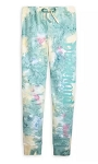 Disney Jogger Pants for Men - Walt Disney World - Pigment Dyed
