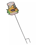 Disney Garden Stake - Spike the Bee - 2020 Flower & Garden Festival