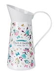 Disney Watering Can - Minnie Mouse - 2020 Flower & Garden Festival