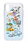 Disney Otter Box IPhone XR Case - Disney Park Life - Disney World