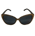 Disney Sunglasses - Mickey Mouse Animal Print