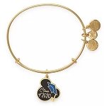 Disney Alex & Ani Bracelet - Mickey Graduation Cap - Class of 2020