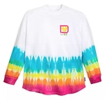Disney Spirit Jersey for Adults - Walt Disney World - Dip Dye