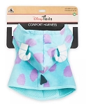 Disney Pet Harness - Disney Tails - Sulley Costume