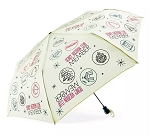Disney Umbrella - Disney Vacation Club Member