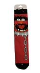 Disney Socks for Adults - Animal - The Muppets