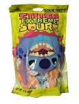 Disney Stitch Extreme Sours - Sour Taffy - 14 oz