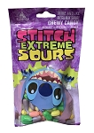 Disney Stitch Extreme Sours - Mike and Ike Mega Mix Sour Candy