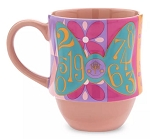 Disney Coffee Mug - It's a small world - Main Attraction