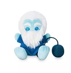 Disney Wishable Plush - Hitchhiking Ghost