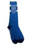 Disney Socks for Adults - Monsters University