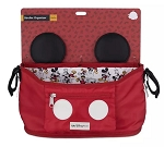 Disney Stroller Organizer - Mickey and Friends - Walt Disney World