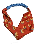 Disney Stretch Headband - Pixar Balls - Disney Parks