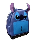 Disney Keychain - Stitch Backpack Coin Purse - Mini