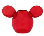 Disney Toothpick Holder - Mickey Balloon - Mousewares