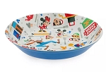 Disney Serving Bowl - Mickey and Friends - Mousewares