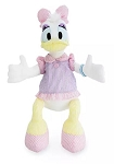 Disney Plush - Daisy Duck Seersucker - 20