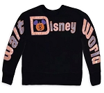 Disney Pullover Top for Women - 2020 Halloween - Walt Disney World