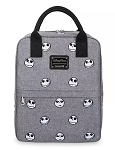 Disney Loungefly Backpack - Jack Skellington - Nightmare Before Christmas