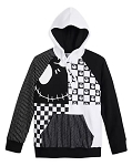 Disney Pullover for Adults - Jack Skellington - Nightmare Before Christmas
