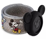 Disney Magic Band Slap Bracelet - Mickey Mouse and Friends
