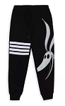 Disney Sweatpants for Women - Zero - Nightmare Before Christmas