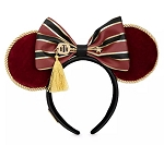 Disney Loungefly Ears Headband - Hollywood Tower of Terror