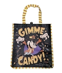 Disney Trick or Treat Bag - 2020 Halloween - Mickey Mouse