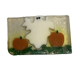 Disney Basin Fresh Cut Soap - Halloween - Ghoul Friend