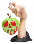 Disney Medium Figure - Poisoned Apple - Snow White