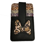 Disney Credit Card Holder - Animal Kingdom