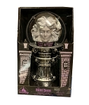 Disney Crystal Ball - Madame Leota - The Haunted Mansion